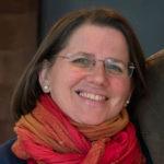 Katja Anderlohr